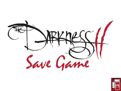 the darkness 2 save game