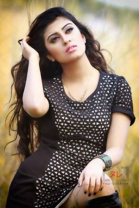 Amrita Khan Best 30 Photos 2