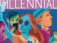 Syaithan Milenial di Era Digital, Strrategi Godaan yang Menyesatkan Bagi Generasi Manusia Milenial