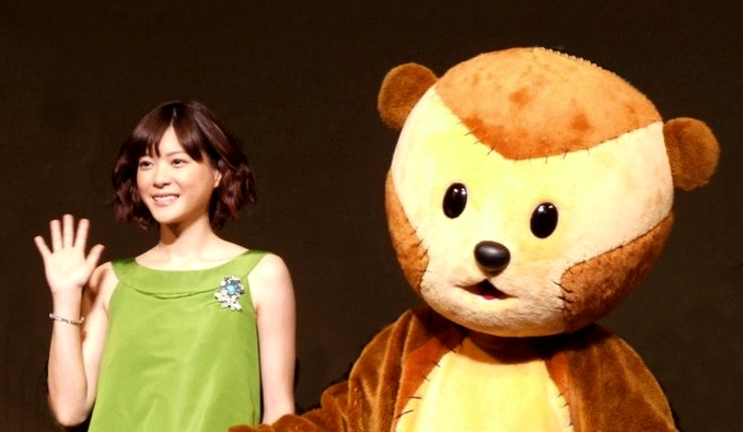 watch nodame cantabile online