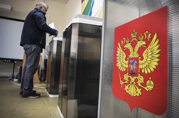 Les souverainistes français s'unissent…à Moscou