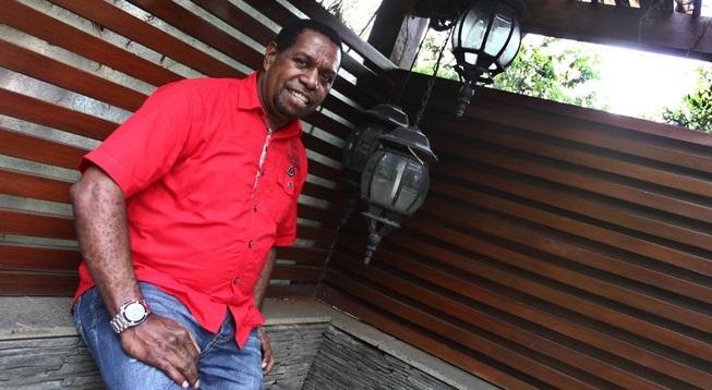 Buka Suara! Polres Sorong Ungkap Adik Edo Kondologit Meninggal Akibat Dianiaya Sesama Tahanan