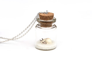 https://www.etsy.com/uk/listing/252230148/reindeer-necklace-christmas-winter-jar?ref=shop_home_active_1
