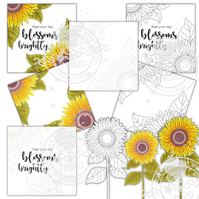 https://www.etsy.com/uk/listing/786438525/sunflower-digistamp-and-precoloured?ref=shop_home_active_3&crt=1