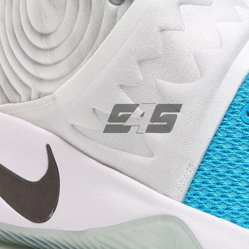 competitive price 2ebb7 4e5df Nike Kyrie 2 Christmas. For Sale   PRE - ORDER