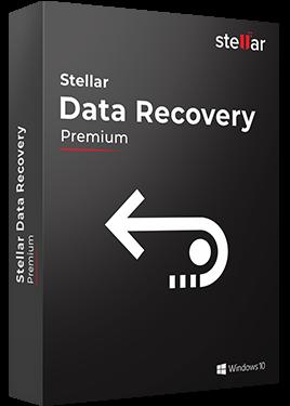 stellar data recovery premium activation key, stellar data recovery premium for mac, stellar data recovery premium download, stellar data recovery premium software, stellar data recovery premium discount code, stellar data recovery premium coupon code, stellar data recovery premium gutscheincode.