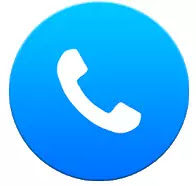 Best dialer app for android- Dialer app by Simpler
