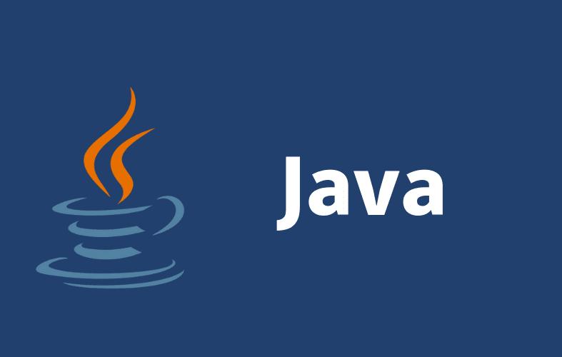 5 Effective Ways to Master Your Java Programming Skills
