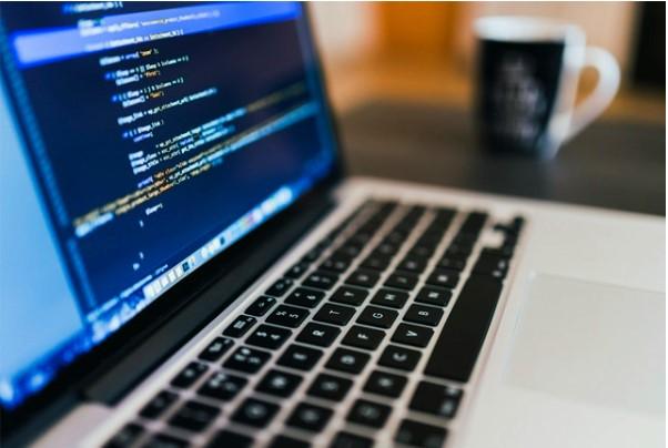 lenguajes de programacion mas utilizados actualmente