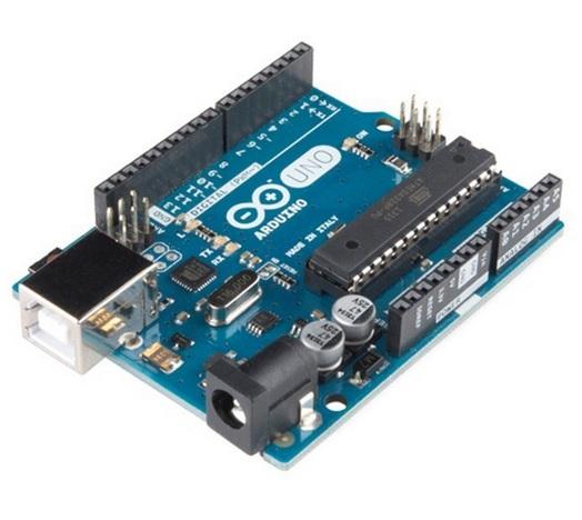 Apprendre en jouant Arduino