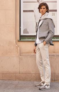 Roberto Verino,Roberto Verino abrigos mujer,bolsos Roberto Verino,roberto verino chaquetas hombre,mbfwmadrid,moda masculina,moda mujer,moda mujer de 40 años,moda mujer de 50 años,Madrid,