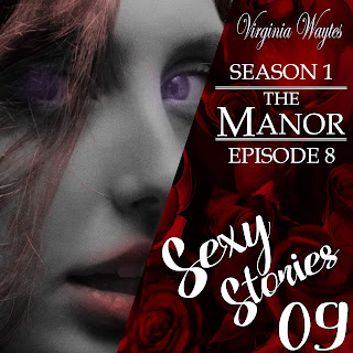 Sexy Storie 09 - The Manor s01e08