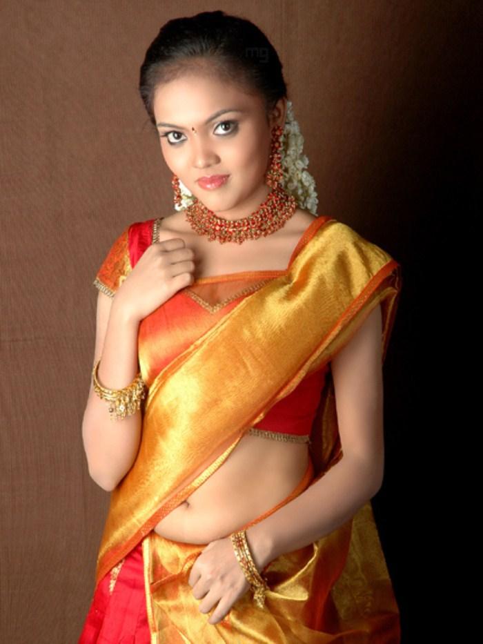 Tamil Lesbian Sex Videos