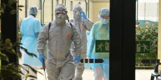 تواصل استعدادات إيطاليا للخروج من فخ كورونا: إختبارات ضرورية للجميع ستتم عبر الدم.