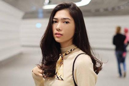 Lirik Lagu Kau Adalah feat. Rayi Putra - Isyana Sarasvati