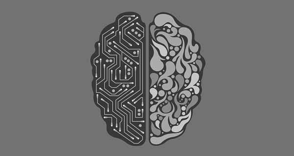 Hubungan antara Kecerdasan IESQ dan Masa Depan