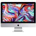 Apple iMac MXWU2