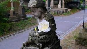 El niño que regreso de la muerte (Leyenda urbana)