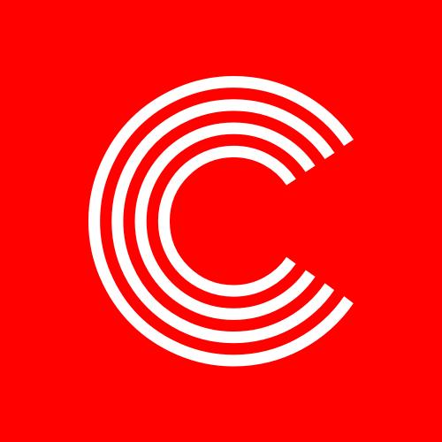CSS Craft
