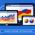 SEO: The Beginner's Guide to Search Engine Optimization