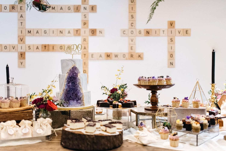 Wedding Decorations Ideas with Gazebo, Chuppah and Teepe