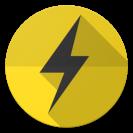 Power VPN – Unlimited VPN Hotspot Apk v1.33 build 205 [Pro]