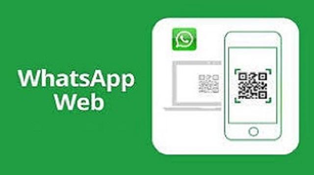 Cara Hack WhatsApp dengan Android Root