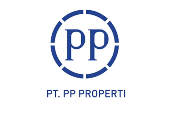 PTPP PPRO PT PP Properti Tbk Targetkan IDR 1,5 trilyun dari KIT Batang
