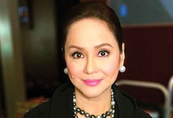 Charo Santos Breaks Her Silence On Kris Aquino's Transfer.