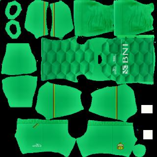 bhayangkara fc dls kit 21