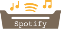 paroladordine-spotify-musica-rientro