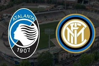 « Аталанта » — «Интер М»: прогноз на матч, где будет трансляция смотреть онлайн в 21:45 МСК. 01.08.2020г.