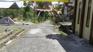 Tanah Perumahan | Rumah Dijual di Jogja Dibawah 200 Juta Argomulyo Sedayu Bantul 2
