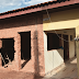 Tem início as obras da nova cozinha e lavanderia do Asilo