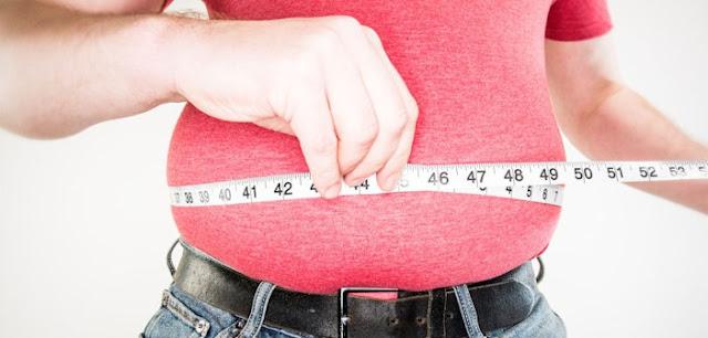 Voulez-vous vous débarrasser de la panse sans régime ou exercice ?
