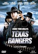Texas Rangers (2001) ()