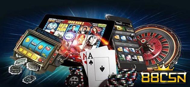 Langkah Memenangi Jackpot Besar Pada Situs Slot Online Indonesia
