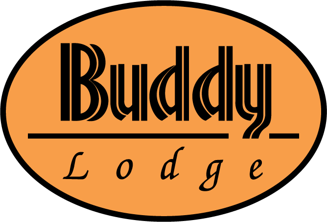 Buddy Lodge Hotel