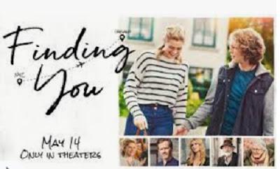 5 film romantis terbaik 2021