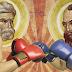 El método de Hechos para resolver conflictos en la iglesia