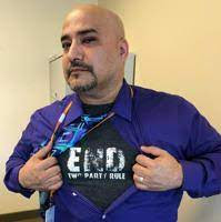 Anthony Cristo  Wikipedia, Biography, Wife, Age, Political Party, Net Worth, Education