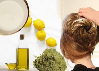मेहंदी बालों का प्राकृतिक कंडीशनर, Henna Natural Hair Conditioner in Hindi, मेहंदी बालों में नैचुरल कलर, henna for natural hair color, Henna Benefits For Hair, बालों में मेंहदी लगाने के फायदे, मेहंदी से सफेद बालों को करें नैचुरली काला, Henna Hair Conditioner , Using Henna for Hair Conditioning, Henna Conditioner, मेहंदी कंडीशनर, Benefits of henna for hair health, mehandi balo ke liye, balon par mehndi kaise lagaye, Balon ke liye Mehndi, Mehndi Balon ke liye Faydemand