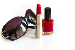 Rekomendasi Warna Lipstik untuk Kulit Indonesia
