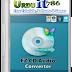 EZ CD Audio Converter Ultimate v5.3 Cracked - Free Download