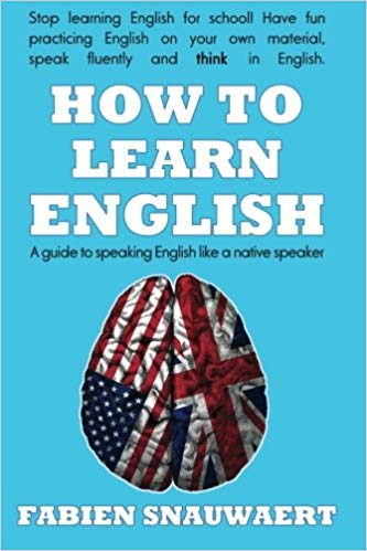 alt= How-to-Learn-English-a-Guide-to-Speaking-English-Like-a-Native-Speaker