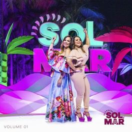 Download Música Sol e Mar - Solange Almeida e Márcia Fellipe Mp3