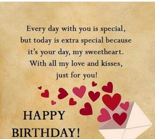 Birthday quote, birthday image, birthday Shayari images