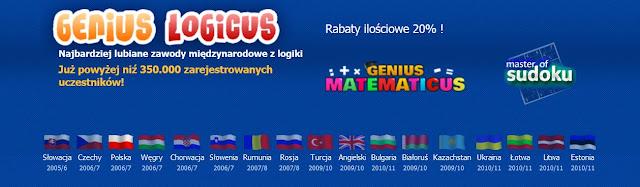 http://www.geniuslogicus.eu/