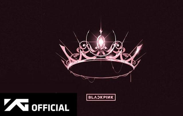 Download lagu BLACKPINK Lovesick Girls Japanese Version MP3