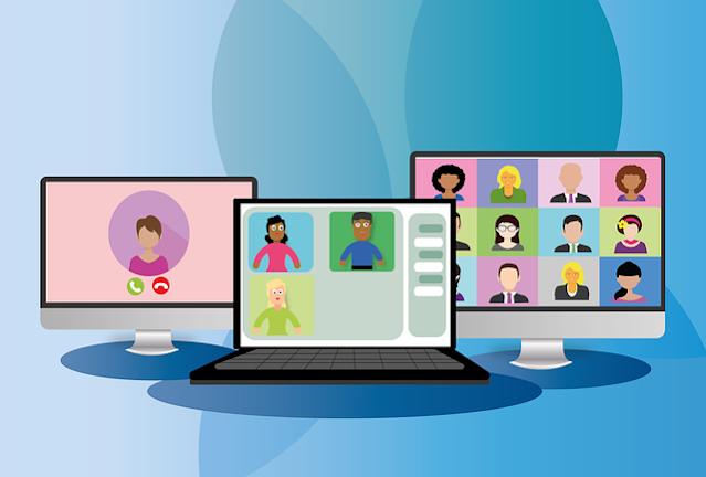 كيفية تثبيت  تطبيق Microsoft Teams على نظام لينكس